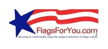 Flags For You coupon code