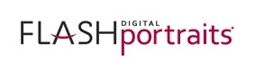 Flash Digital Portraits coupon code