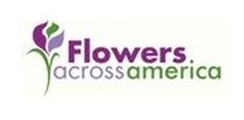 Flowers Across America coupon code