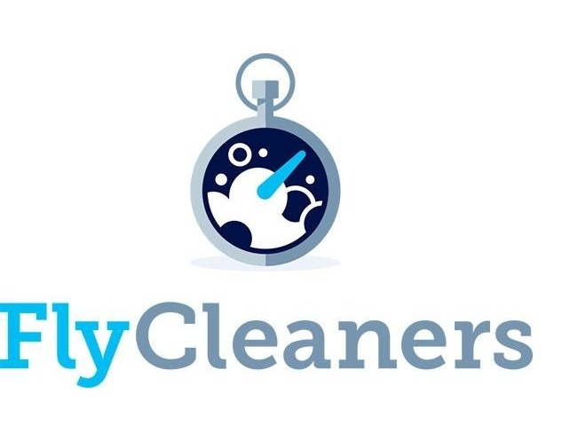 FlyCleaners coupon code