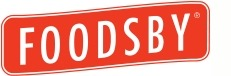 Foodsby coupon code
