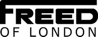 Freed of London coupon code