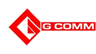 G Comm coupon code