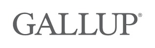 Gallup coupon code