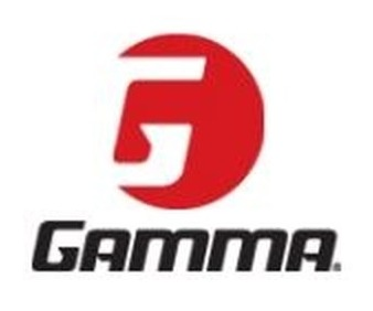 Gamma Sports coupon code