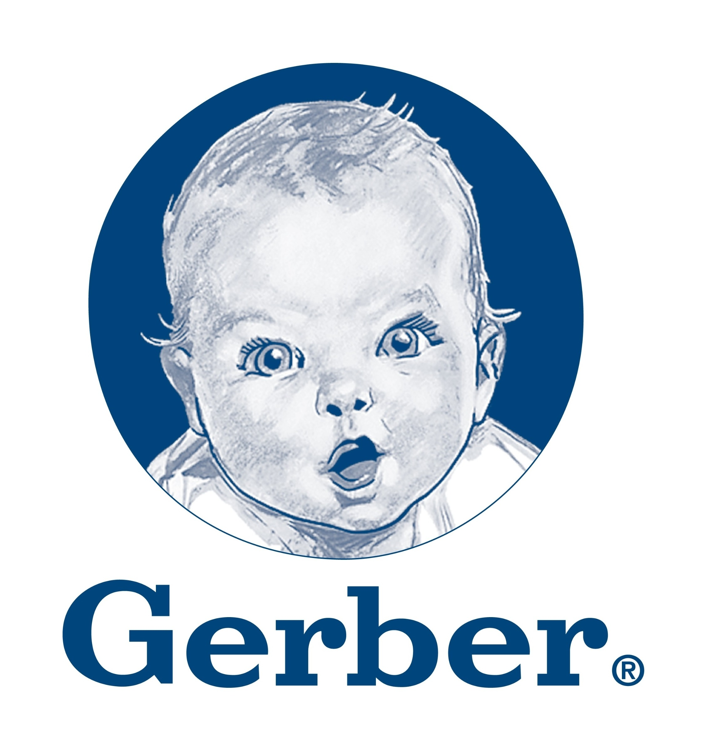 Gerber coupon code