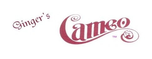 Gingers Cameo coupon code
