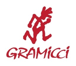 Gramicci coupon code