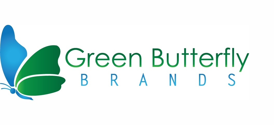 Green Butterfly Brands coupon code