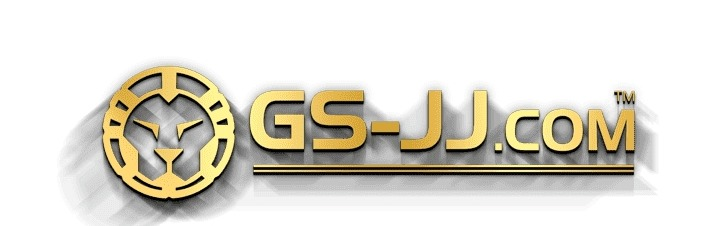 GS-JJ coupon code