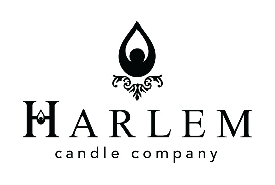 Harlem Candle Company coupon code