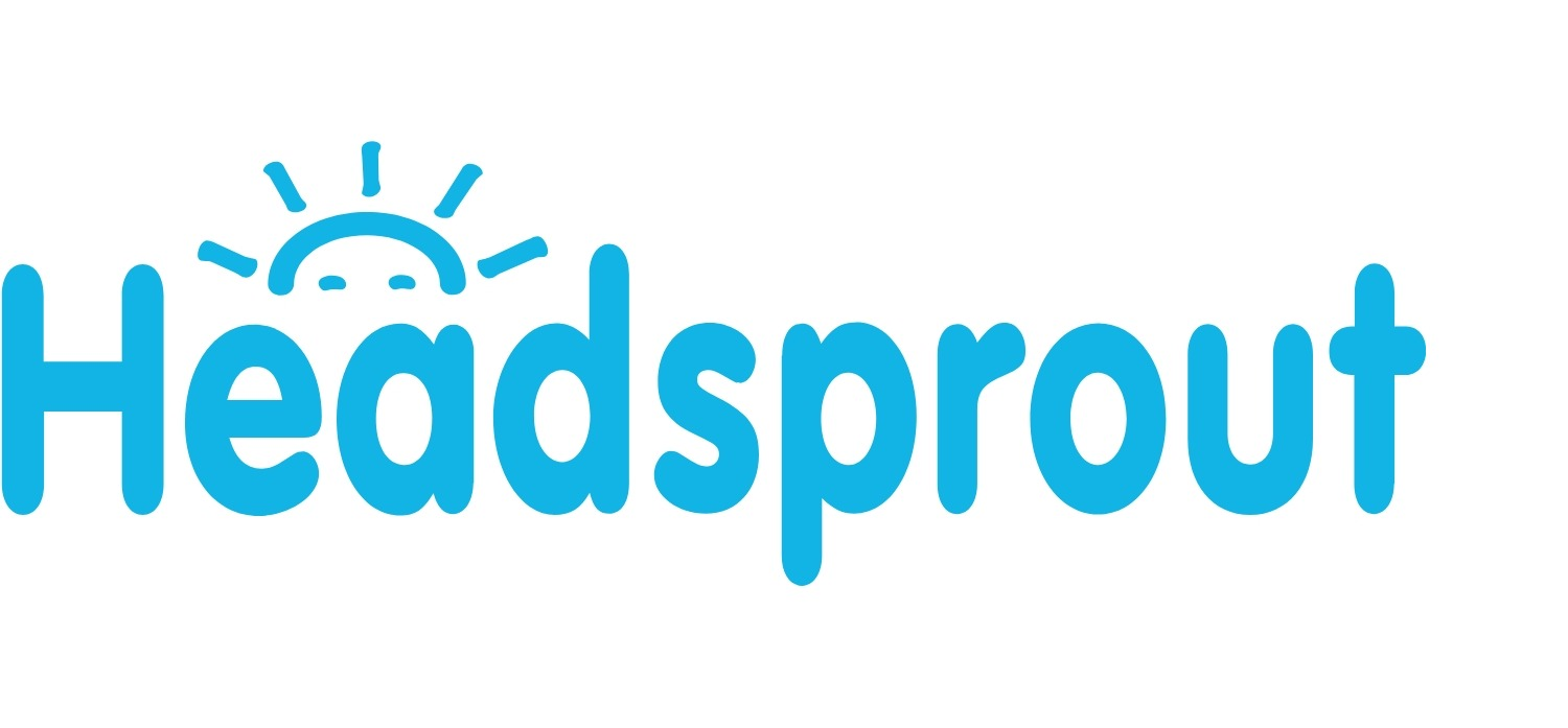 Headsprout coupon code