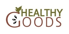 Healthy Goods coupon code