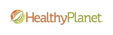 Healthy Planet coupon code