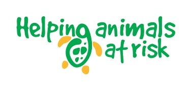 Helping Animals At Risk coupon code