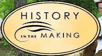 History in the Making coupon code