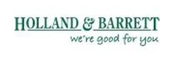 Holland and Barrett coupon code