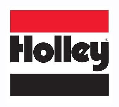 Holley coupon code