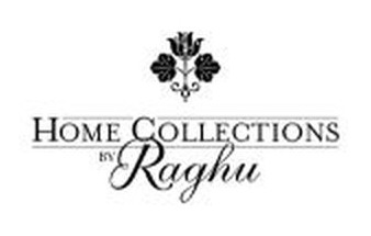 Home Collections by Raghu coupon code