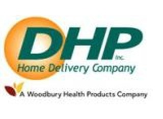 Home Delivery Health coupon code