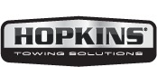Hopkins Towing Solutions coupon code