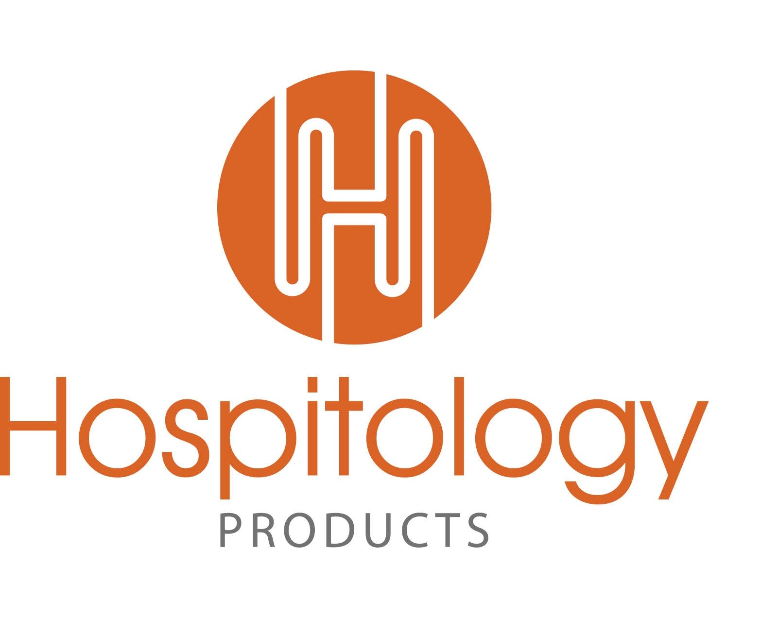 Hospitology coupon code