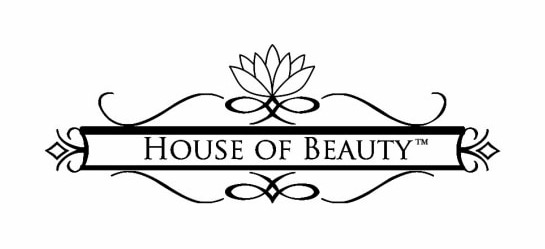 House of Beauty coupon code