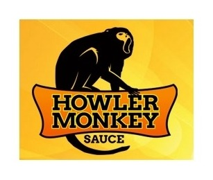 Howler Monkey Sauce coupon code