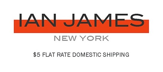 Ian James coupon code