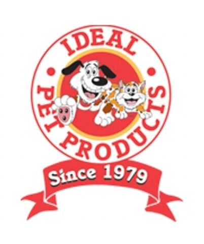 ideal pet products coupon code