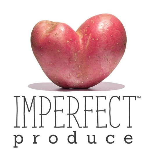 Imperfect Produce coupon code