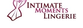 Intimate Moments Lingerie coupon code