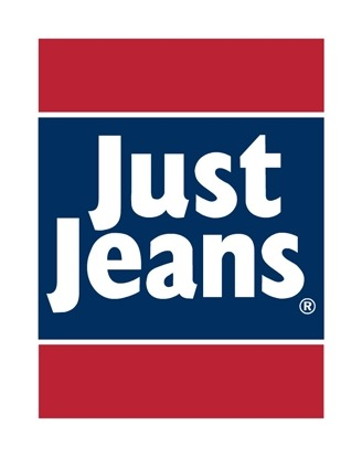 Just Jeans coupon code
