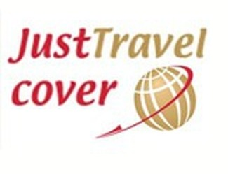 Just Travel Cover coupon code