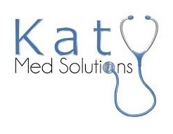 Katy Med Solutions coupon code