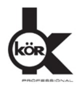 Kor Hair coupon code