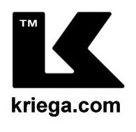 Kriega coupon code