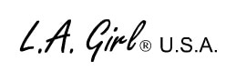 L.A. Girl coupon code