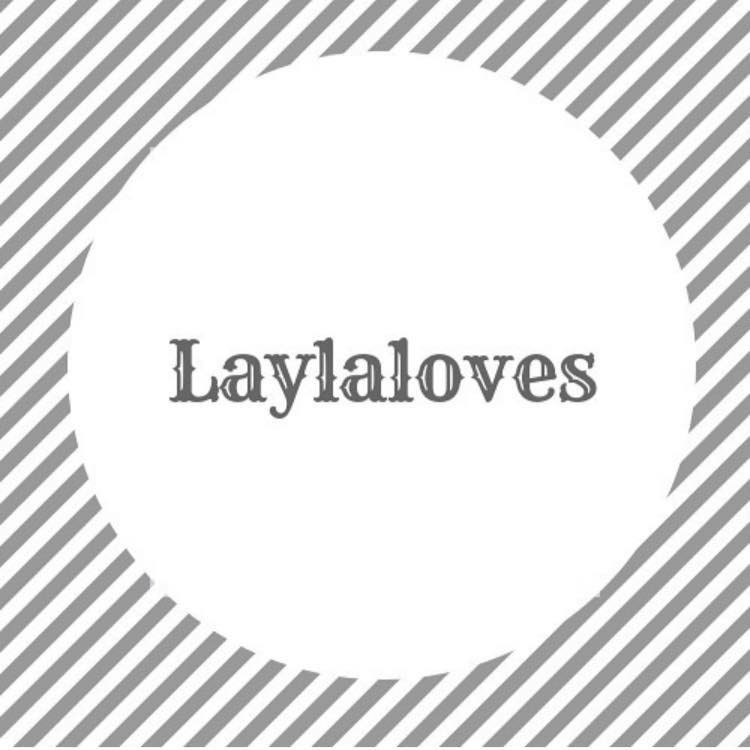 Laylaloves coupon code