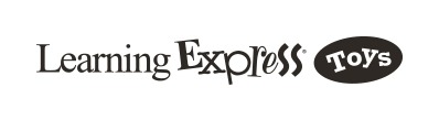 Learning Express Toys coupon code