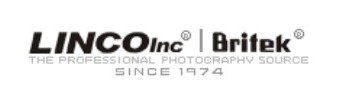 Linco Store coupon code