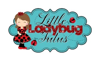 Little Ladybug Tutus coupon code