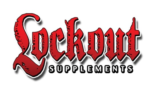 Lockout Supplements coupon code