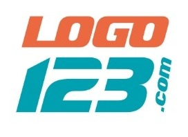 LOGO123 coupon code