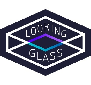 Looking Glass Factory coupon code