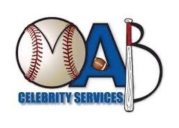 MAB Celebrity coupon code