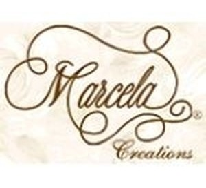 Marcela Creations coupon code