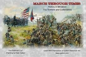 March Through Times coupon code