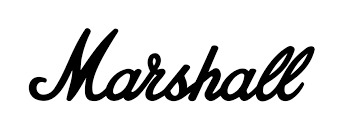 Marshall Headphones coupon code