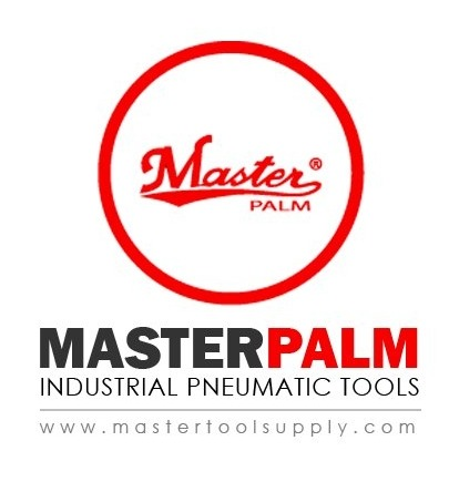 Master Palm Pneumatic coupon code